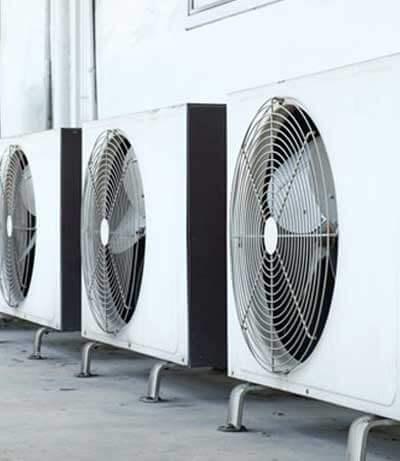 Heating Cedar Park TX