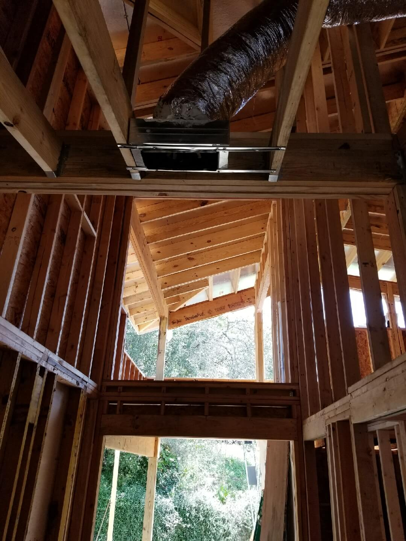 home remodeling cedar park tx