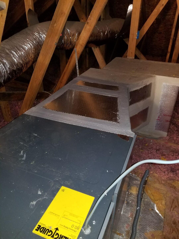 home remodeling leander tx