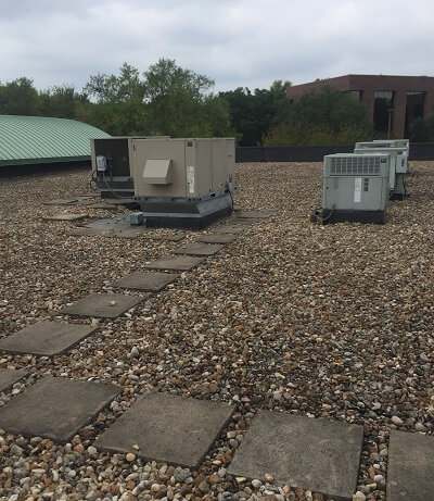 commercial ac repair round rock tx - Brian's Heating and Cooling