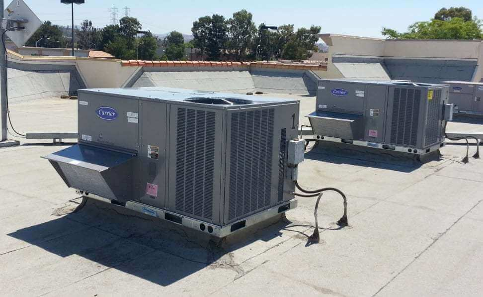 Blog | Brian's Heating and Cooling | (512) 350-8704