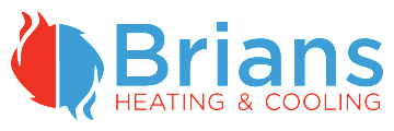 Brian's Heating and Cooling